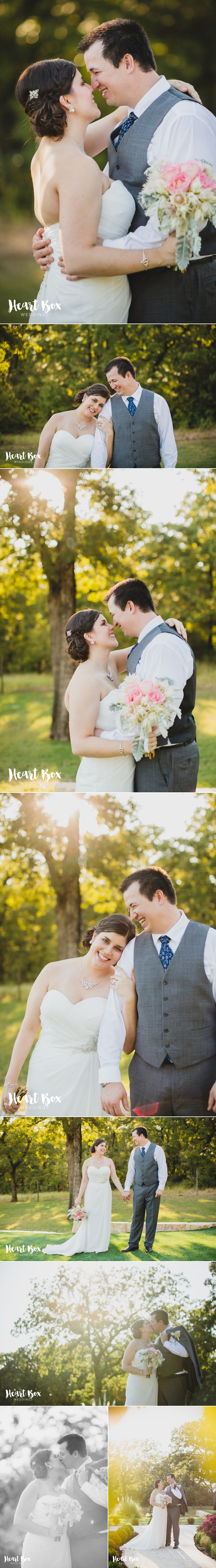 Waggoner Wedding Collages 10.jpg