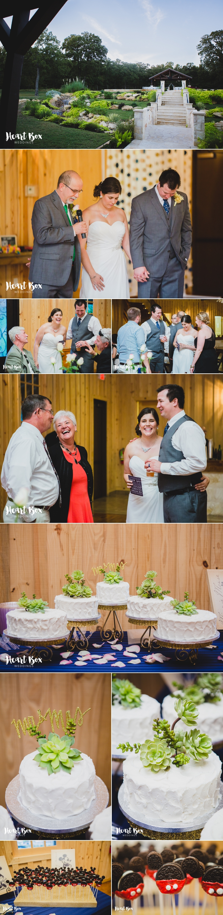 Waggoner Wedding Collages 13.jpg