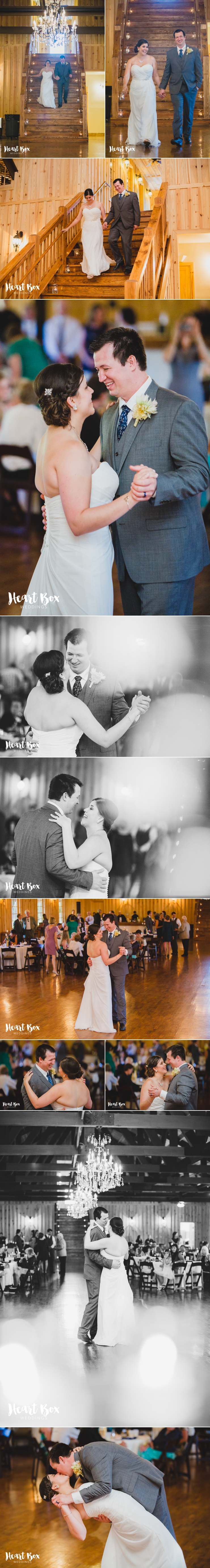 Waggoner Wedding Collages 12.jpg
