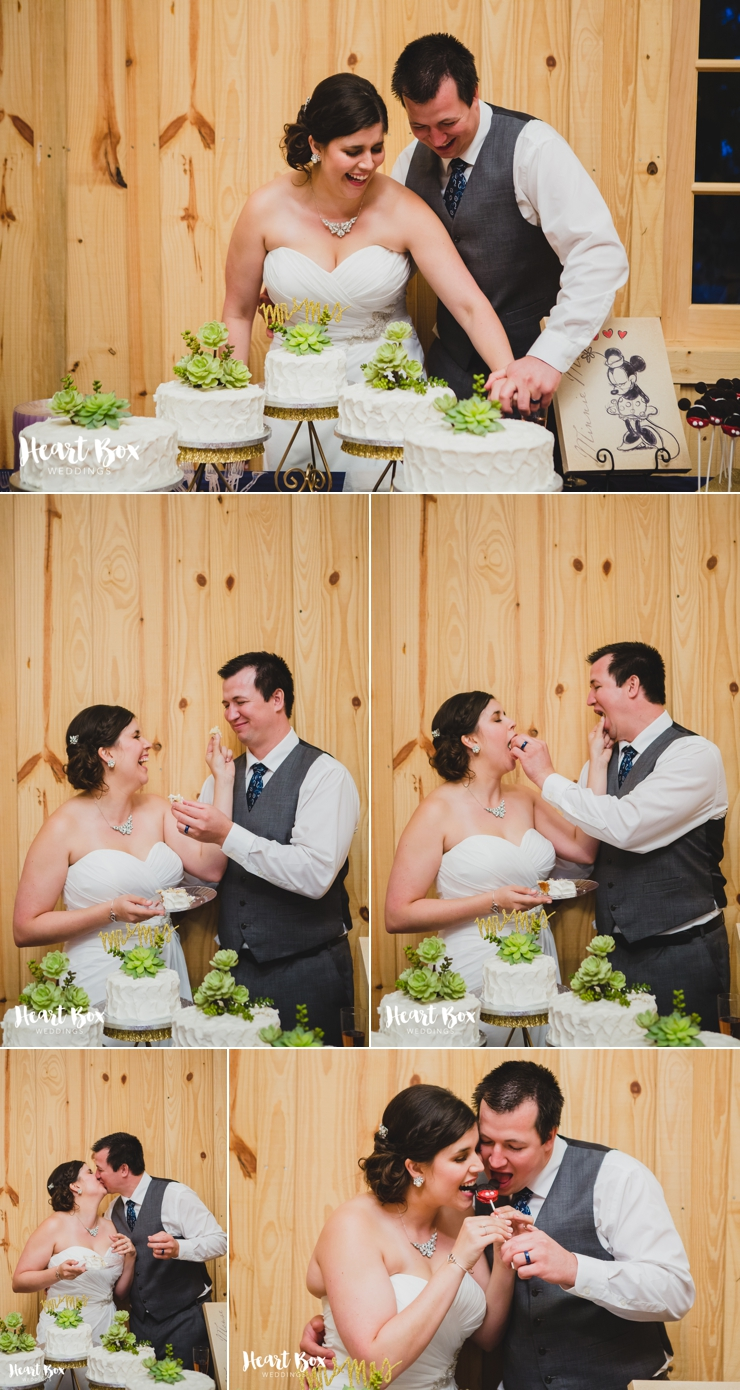 Waggoner Wedding Collages 14.jpg