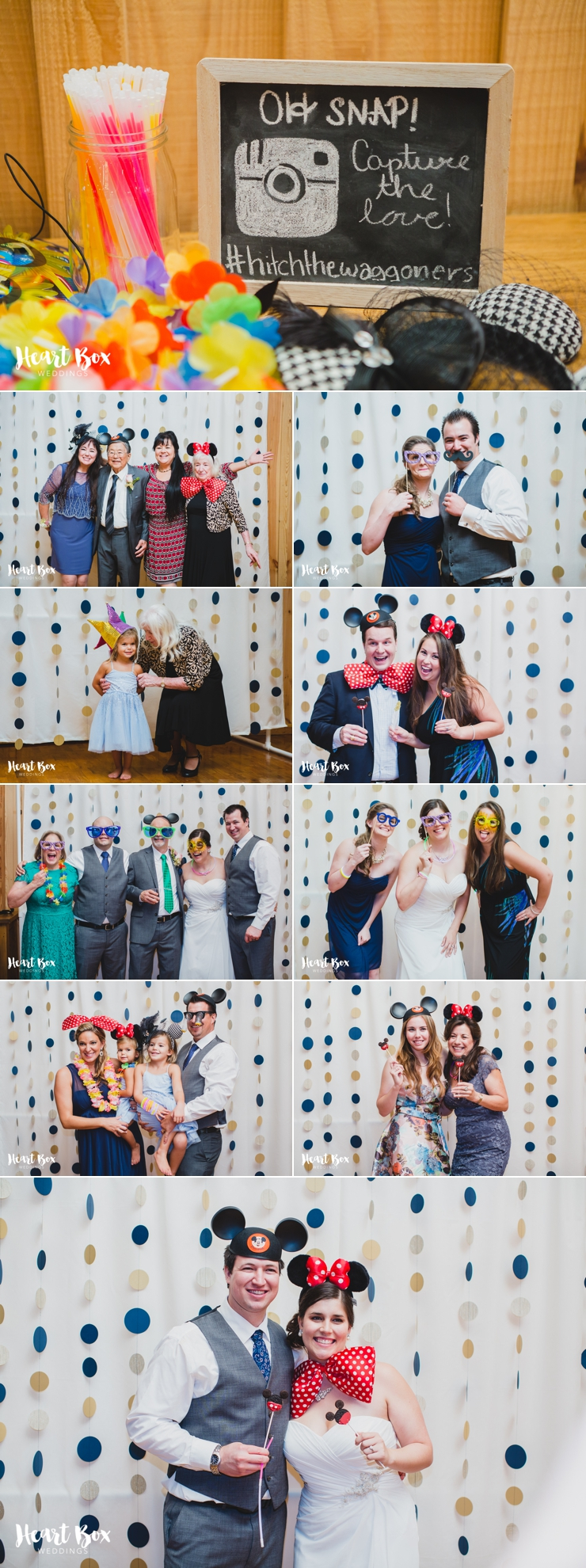 Waggoner Wedding Collages 16.jpg