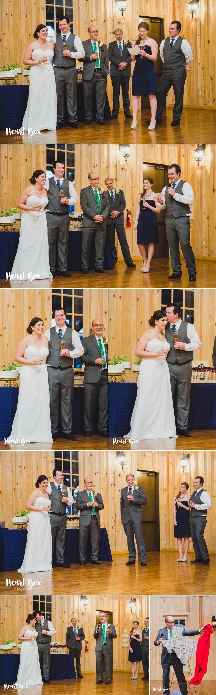 Waggoner Wedding Collages 15.jpg