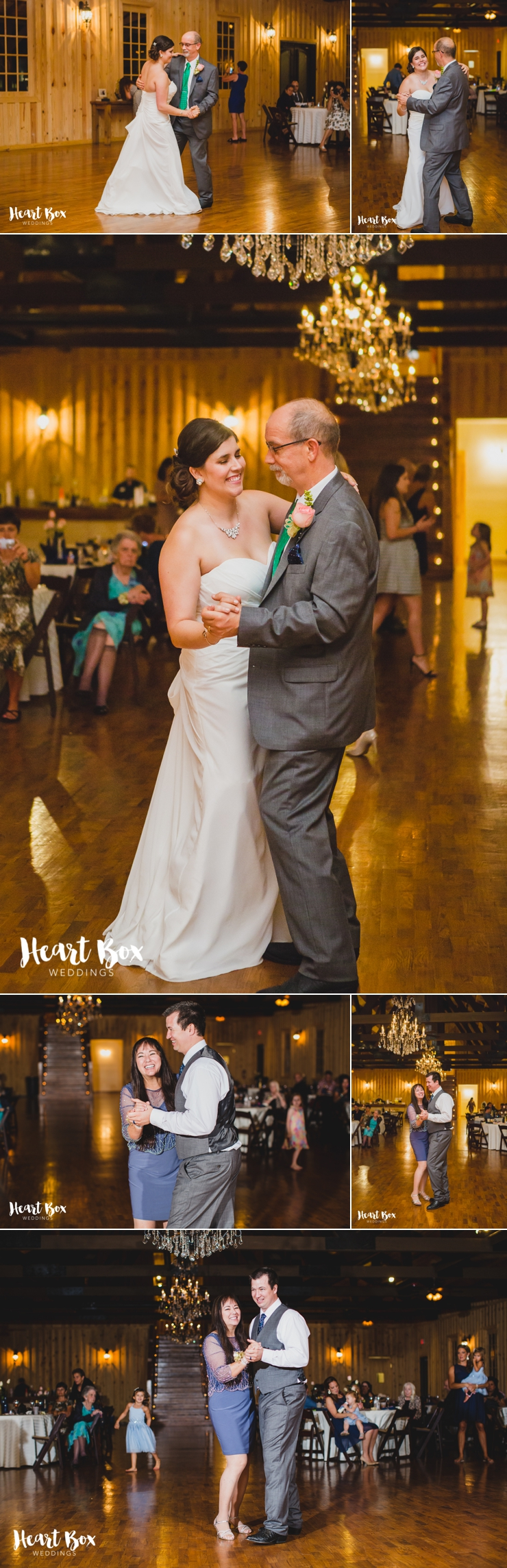 Waggoner Wedding Collages 17.jpg
