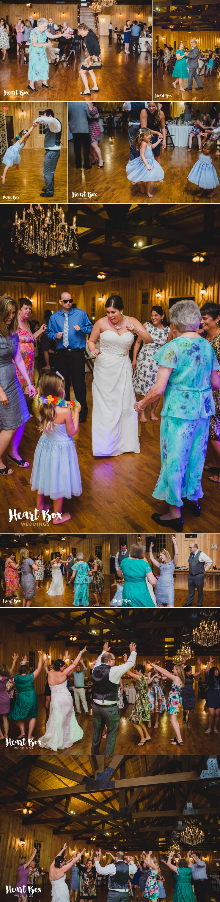 Waggoner Wedding Collages 18.jpg