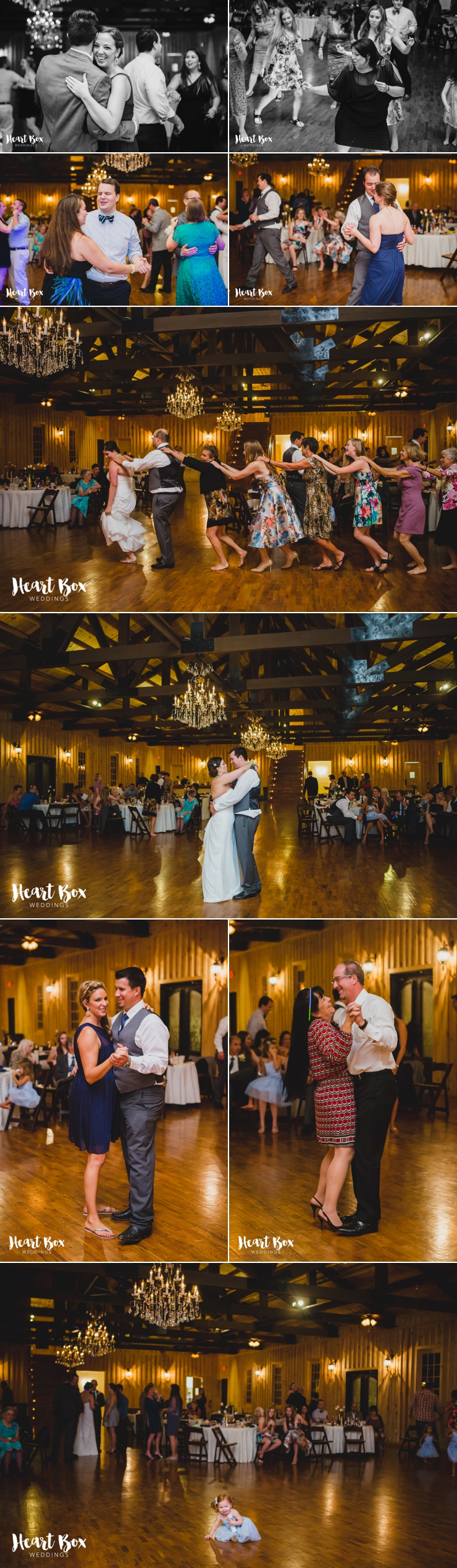 Waggoner Wedding Collages 19.jpg