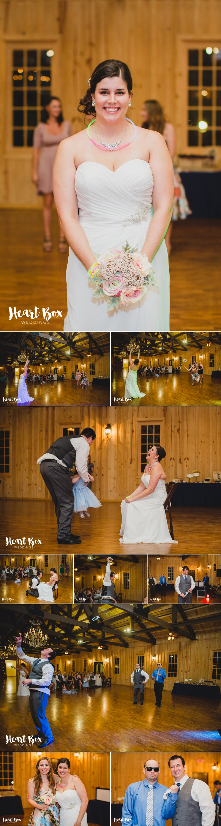 Waggoner Wedding Collages 20.jpg