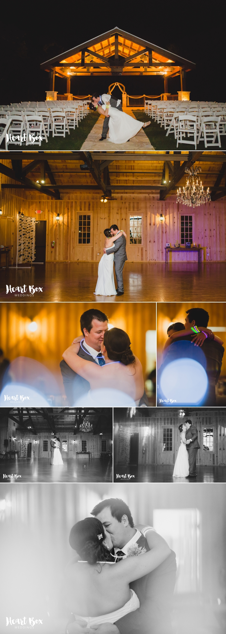 Waggoner Wedding Collages 21.jpg