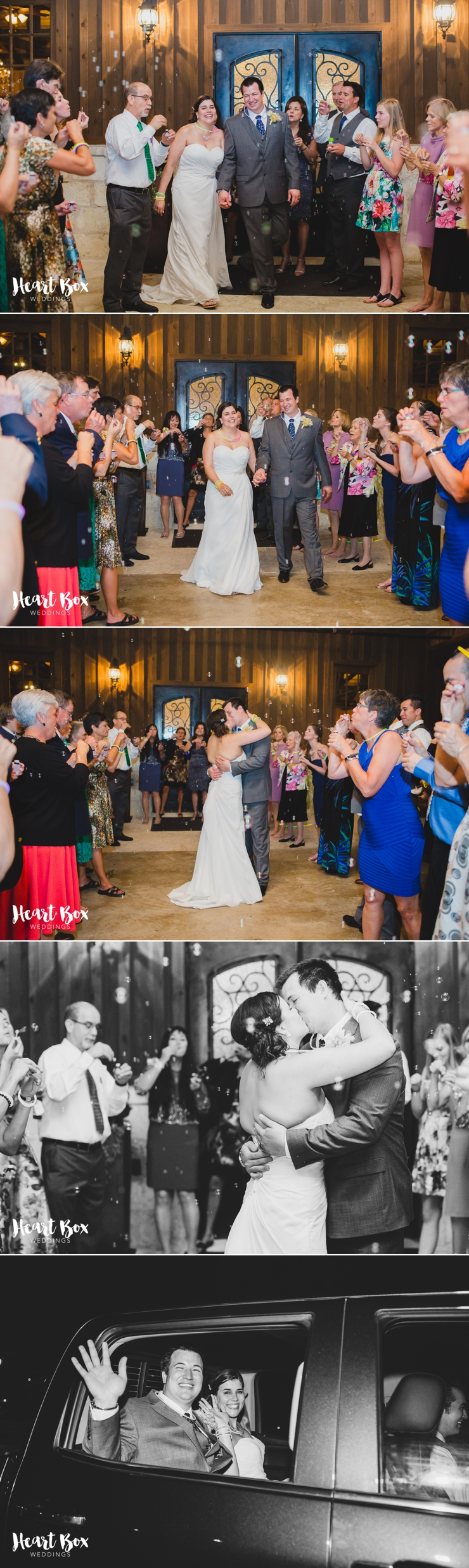 Waggoner Wedding Collages 22.jpg