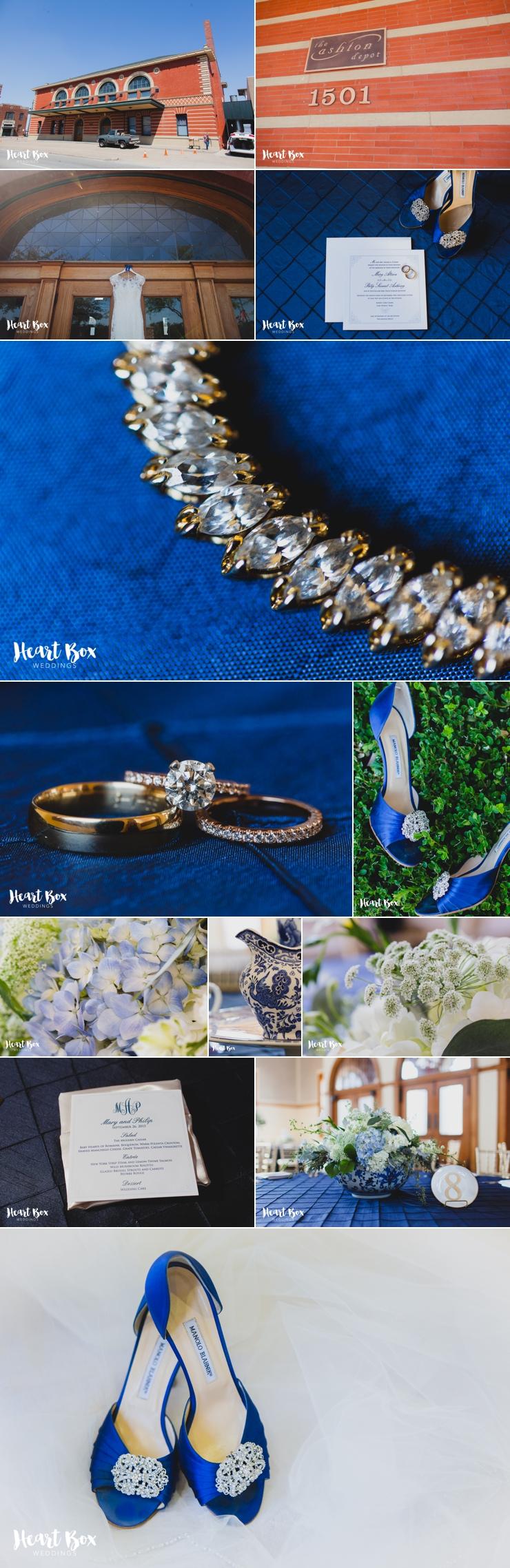 Anthony Wedding Blog Collages 1.jpg