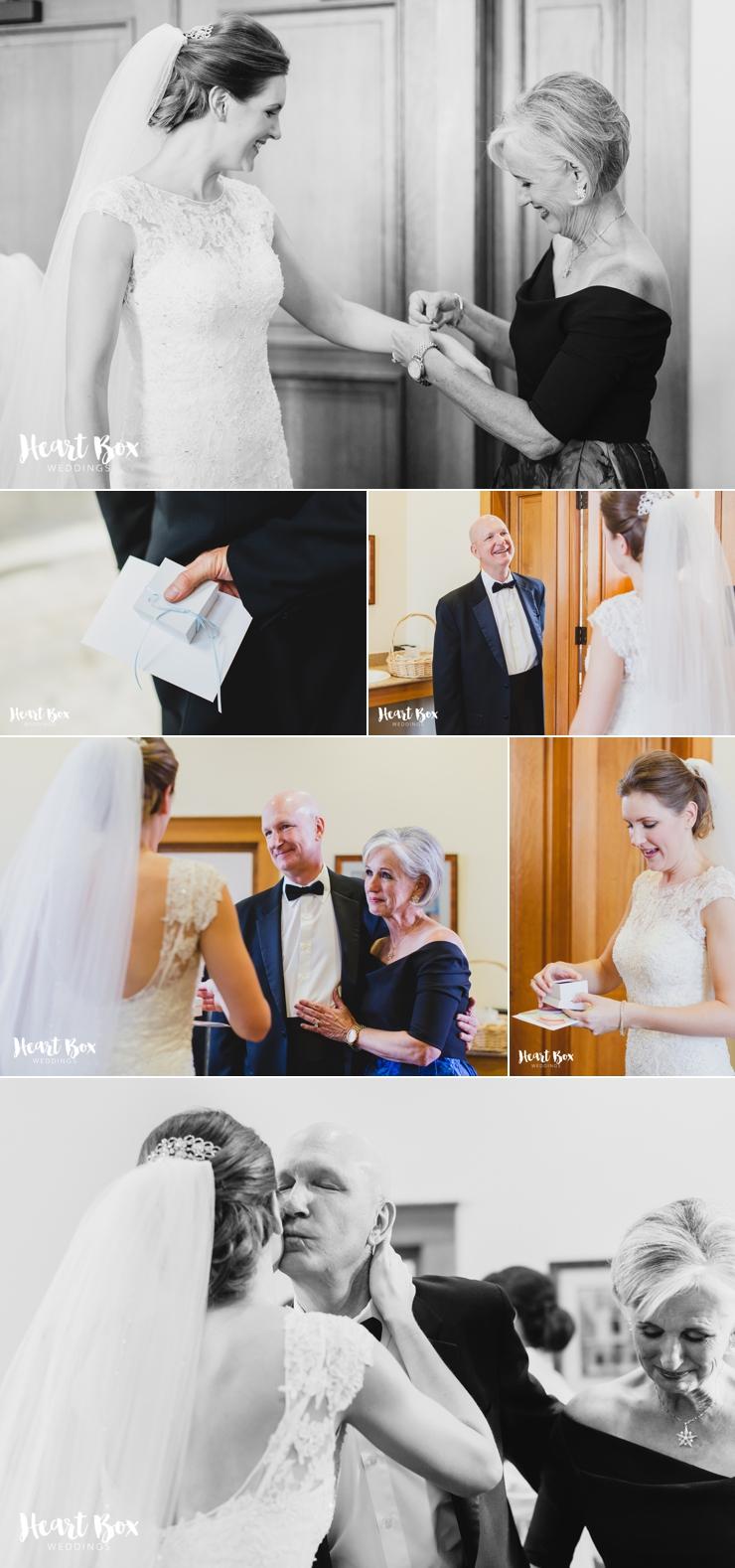 Anthony Wedding Blog Collages 5.jpg
