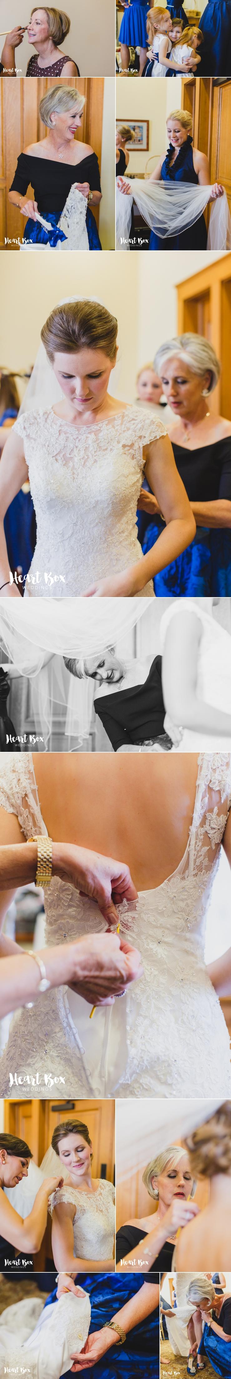 Anthony Wedding Blog Collages 4.jpg
