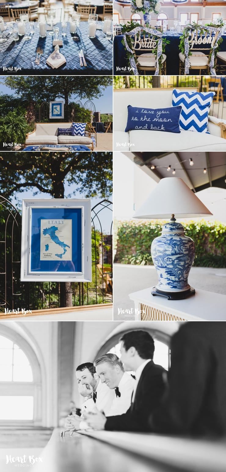 Anthony Wedding Blog Collages 6.jpg