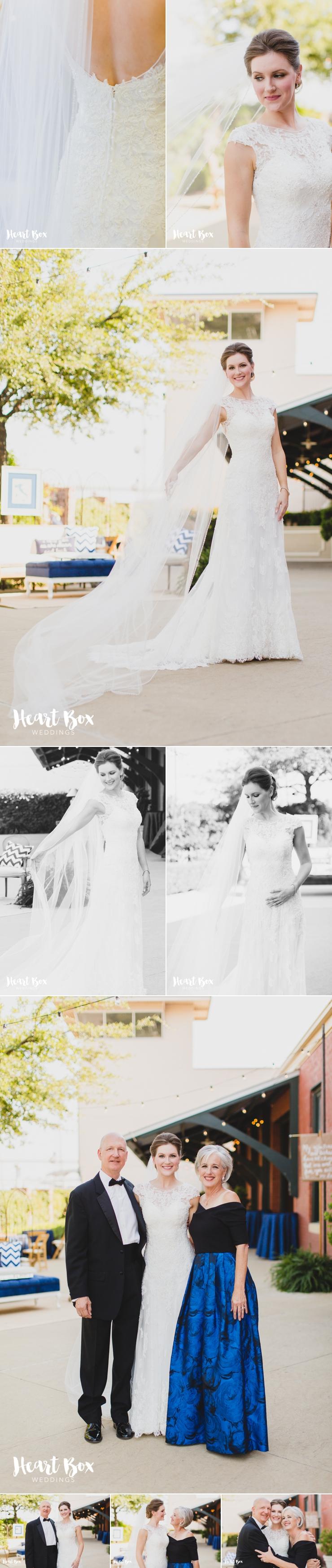 Anthony Wedding Blog Collages 7.jpg