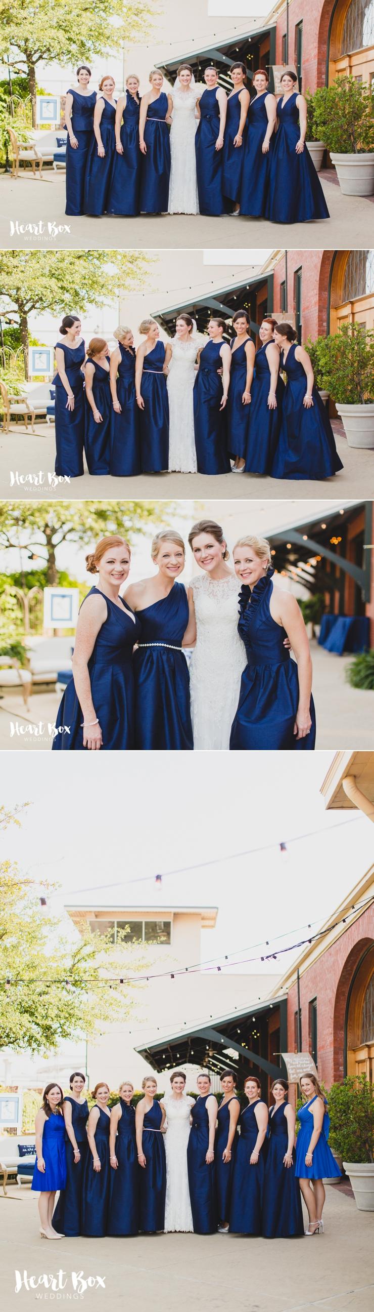 Anthony Wedding Blog Collages 8.jpg