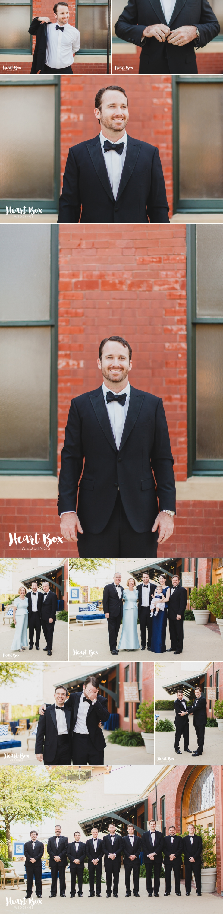 Anthony Wedding Blog Collages 9.jpg
