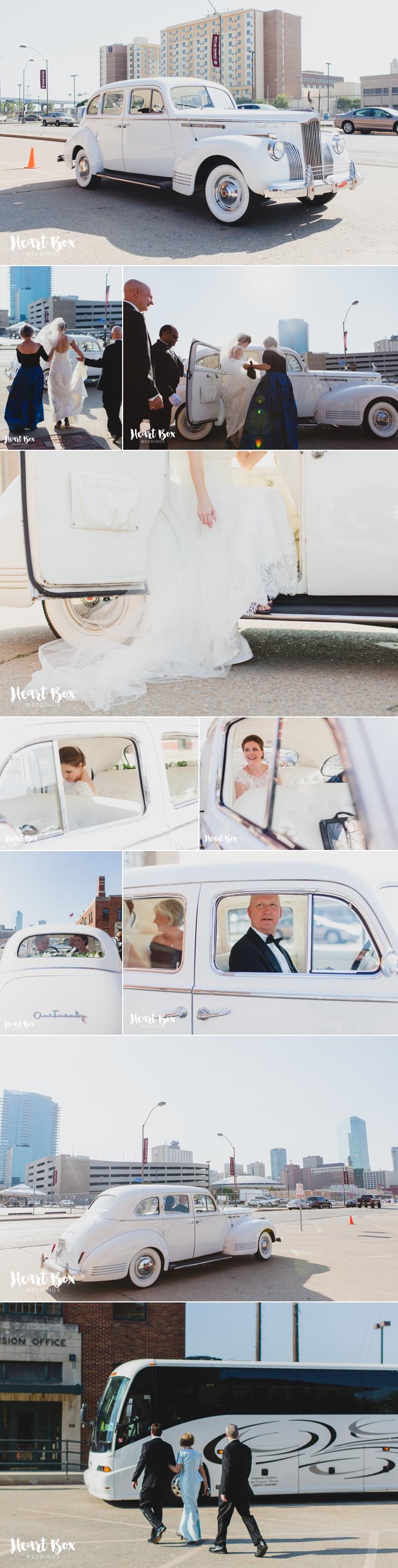 Anthony Wedding Blog Collages 10.jpg