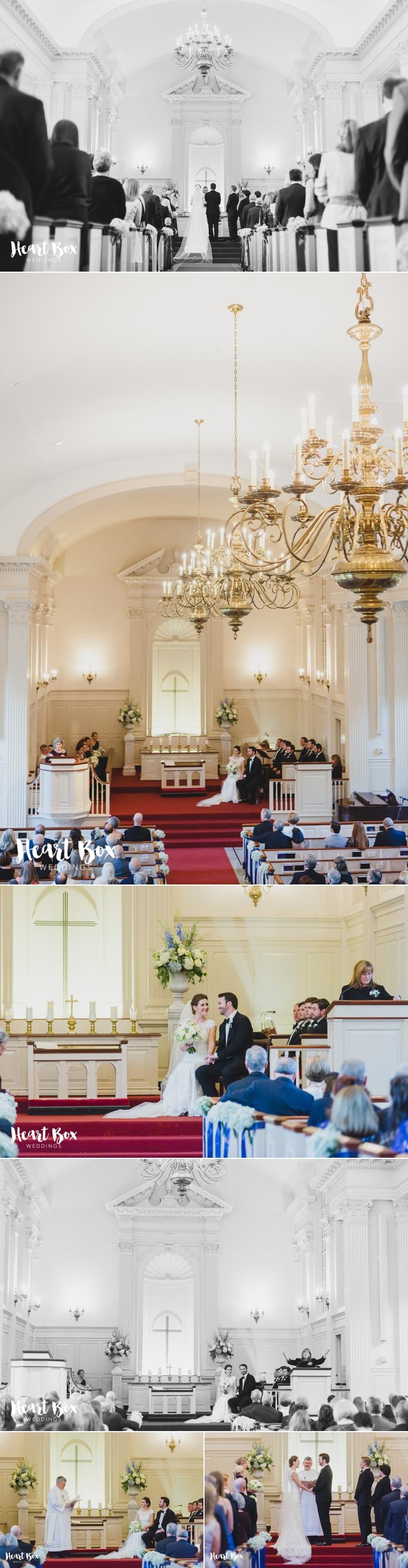 Anthony Wedding Blog Collages 13.jpg