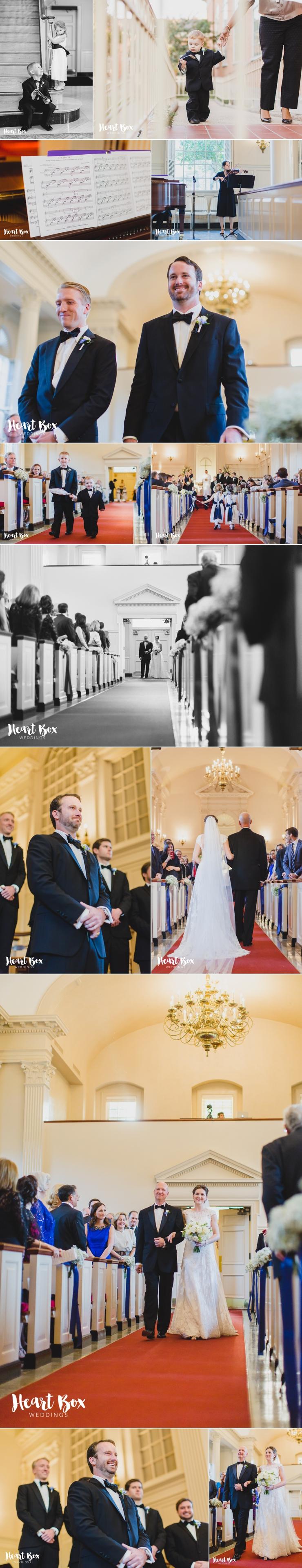 Anthony Wedding Blog Collages 12.jpg