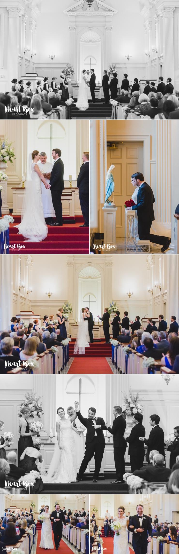 Anthony Wedding Blog Collages 14.jpg