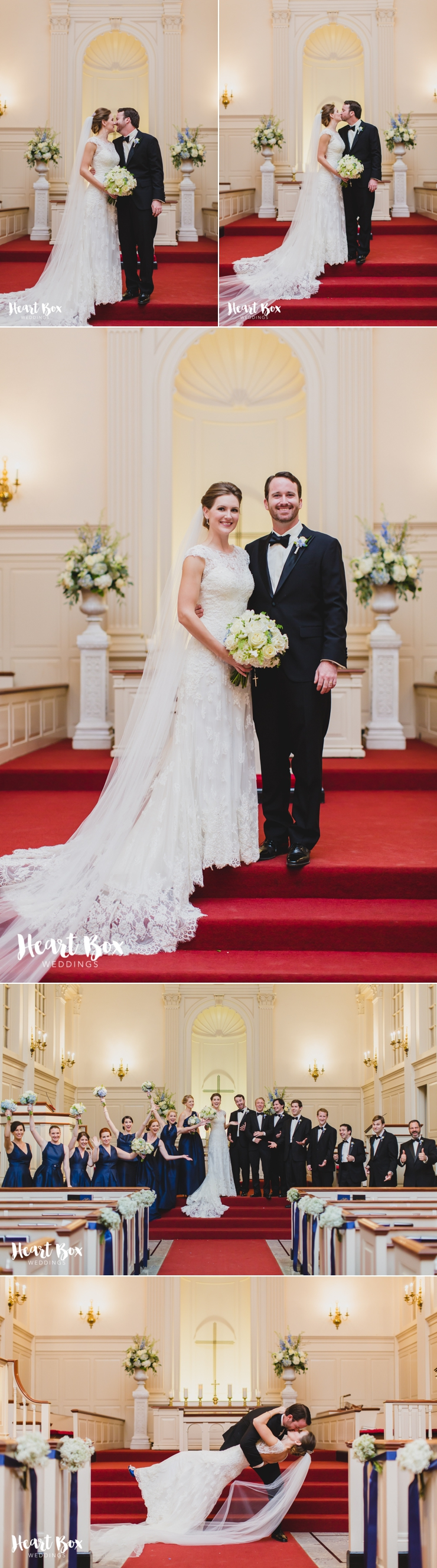 Anthony Wedding Blog Collages 15.jpg