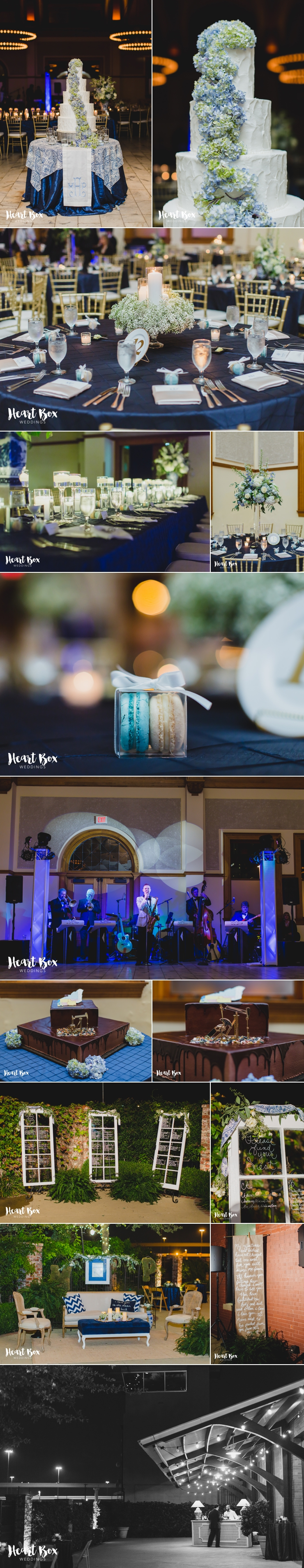 Anthony Wedding Blog Collages 16.jpg