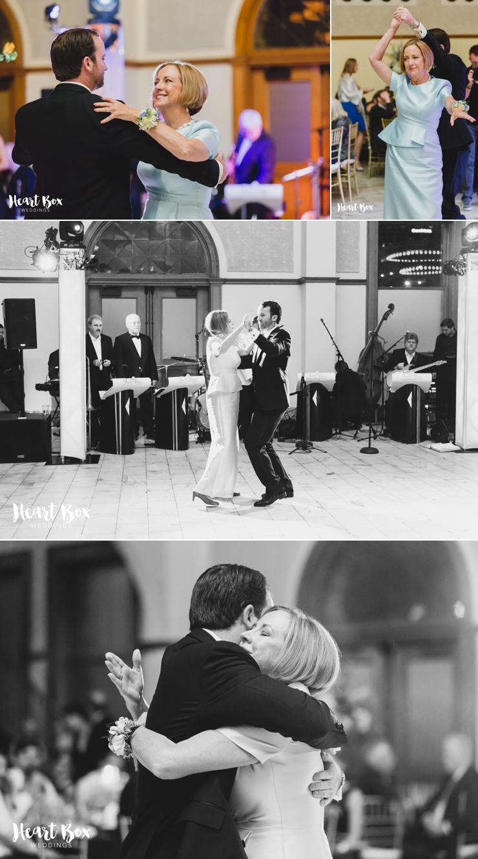 Anthony Wedding Blog Collages 21.jpg
