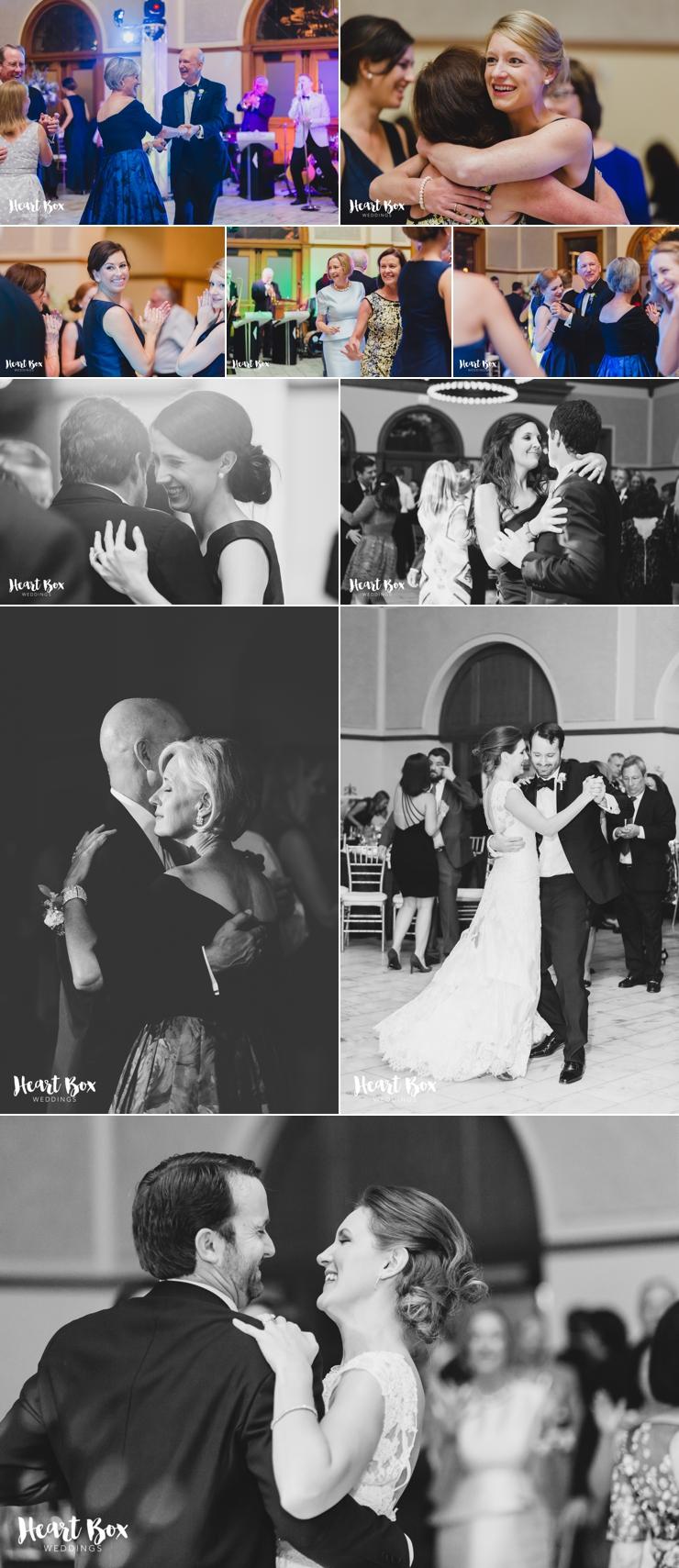 Anthony Wedding Blog Collages 22.jpg
