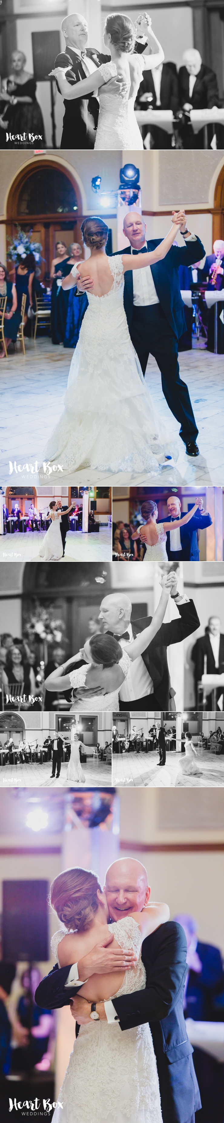 Anthony Wedding Blog Collages 20.jpg