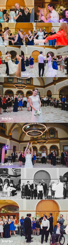 Anthony Wedding Blog Collages 23.jpg