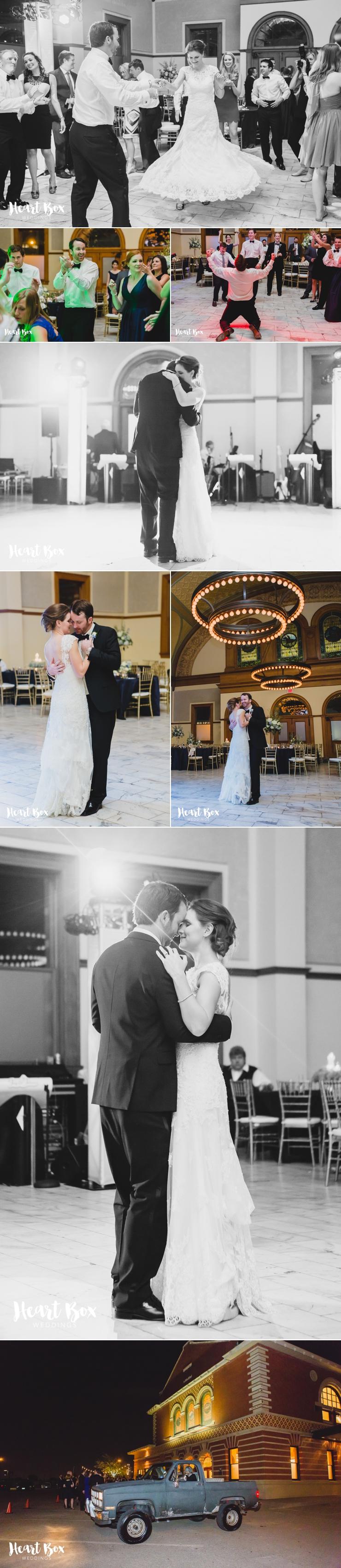 Anthony Wedding Blog Collages 24.jpg