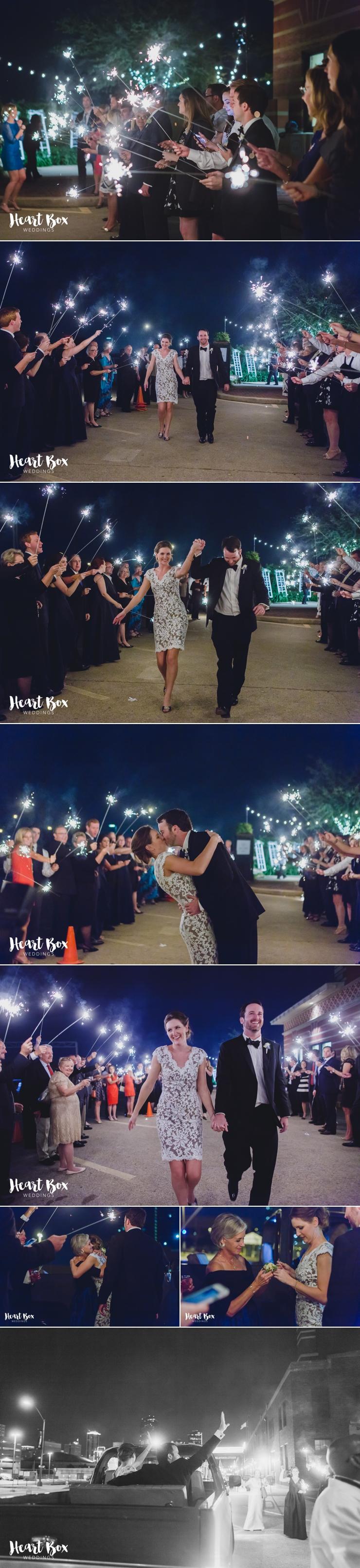 Anthony Wedding Blog Collages 25.jpg