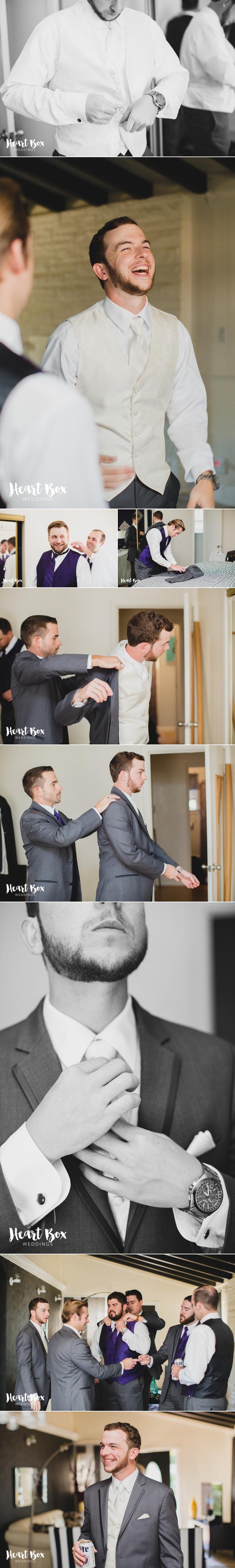 Hanson Wedding 2.jpg