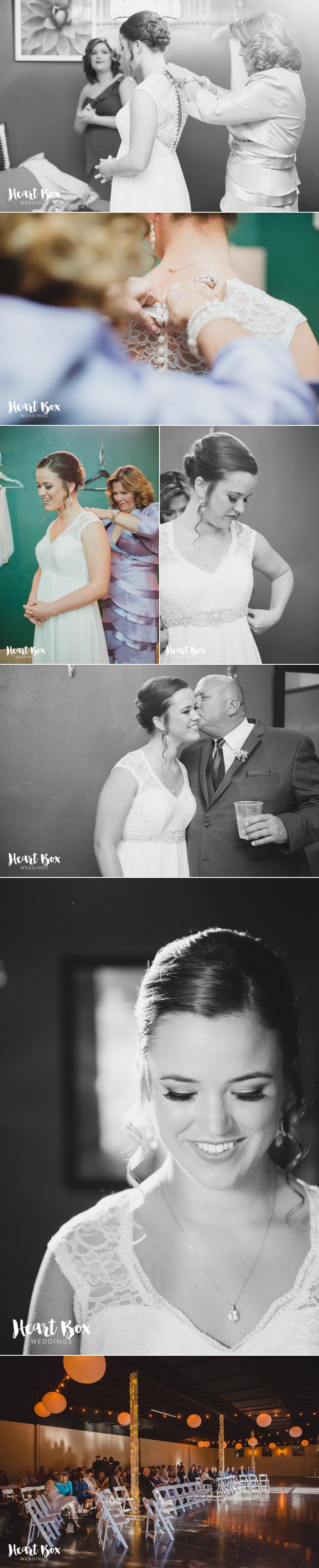 Hanson Wedding 4.jpg