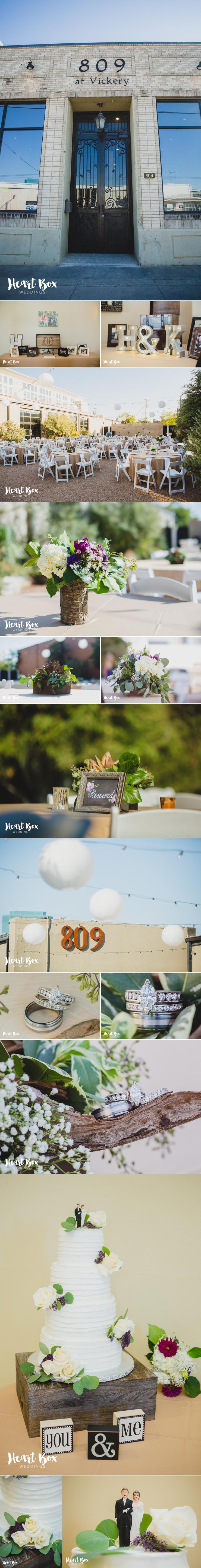 Hanson Wedding 3.jpg