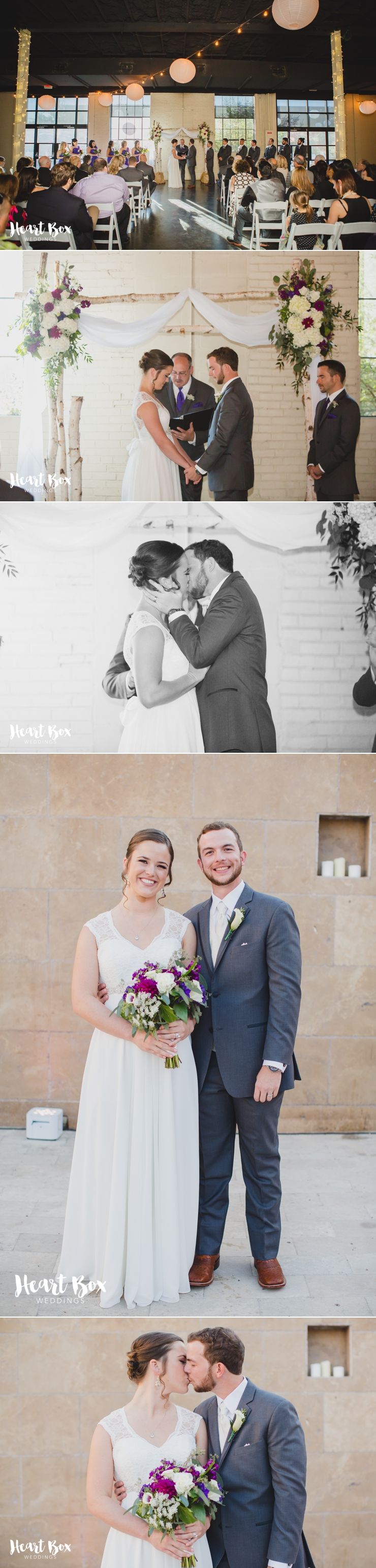 Hanson Wedding 6.jpg