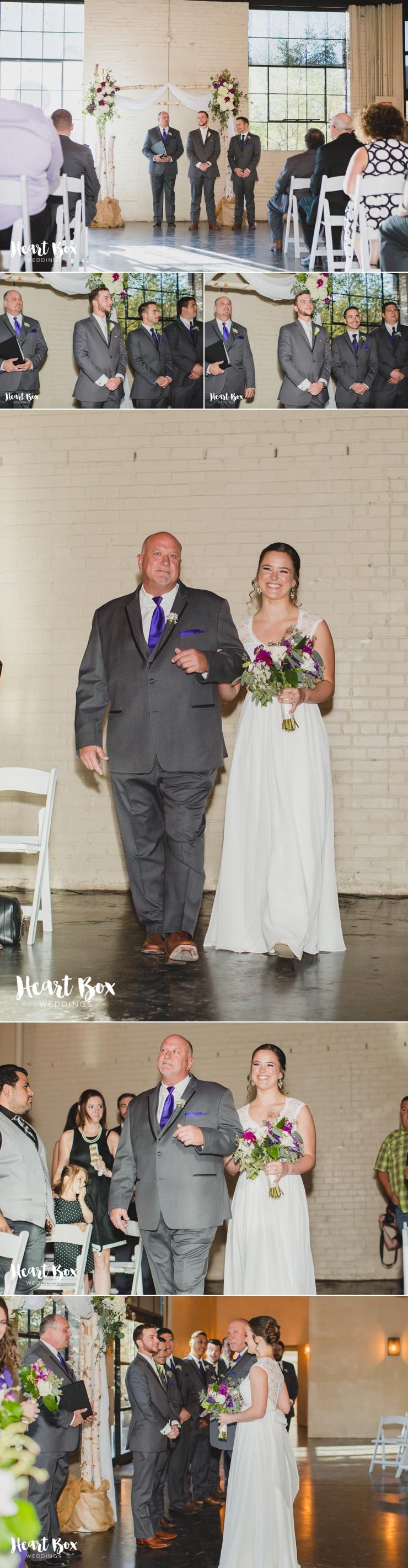 Hanson Wedding 5.jpg