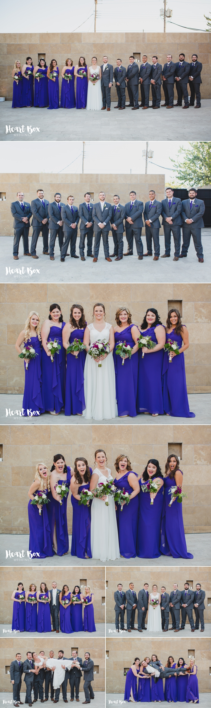 Hanson Wedding 7.jpg