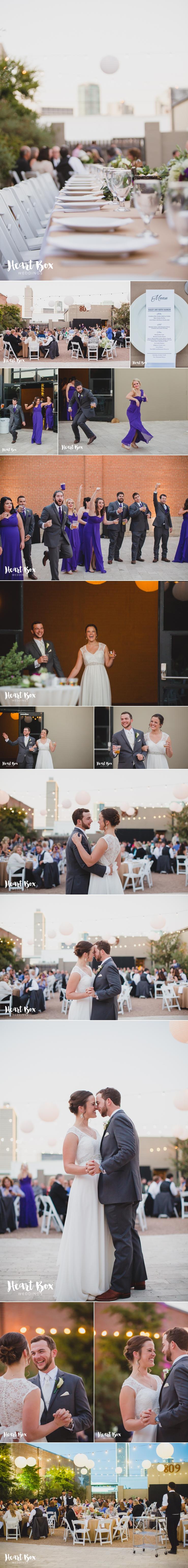Hanson Wedding 9.jpg