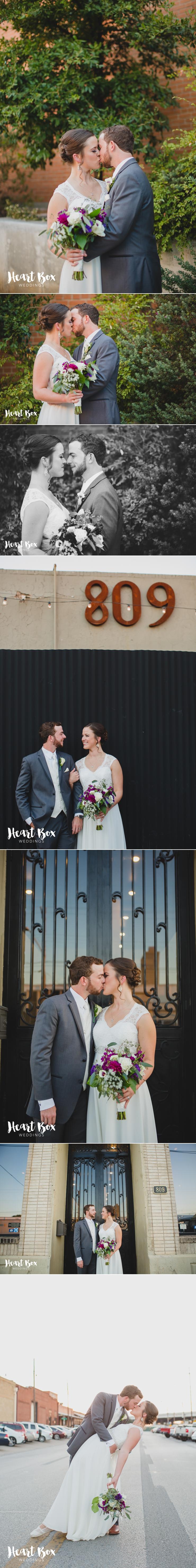 Hanson Wedding 8.jpg