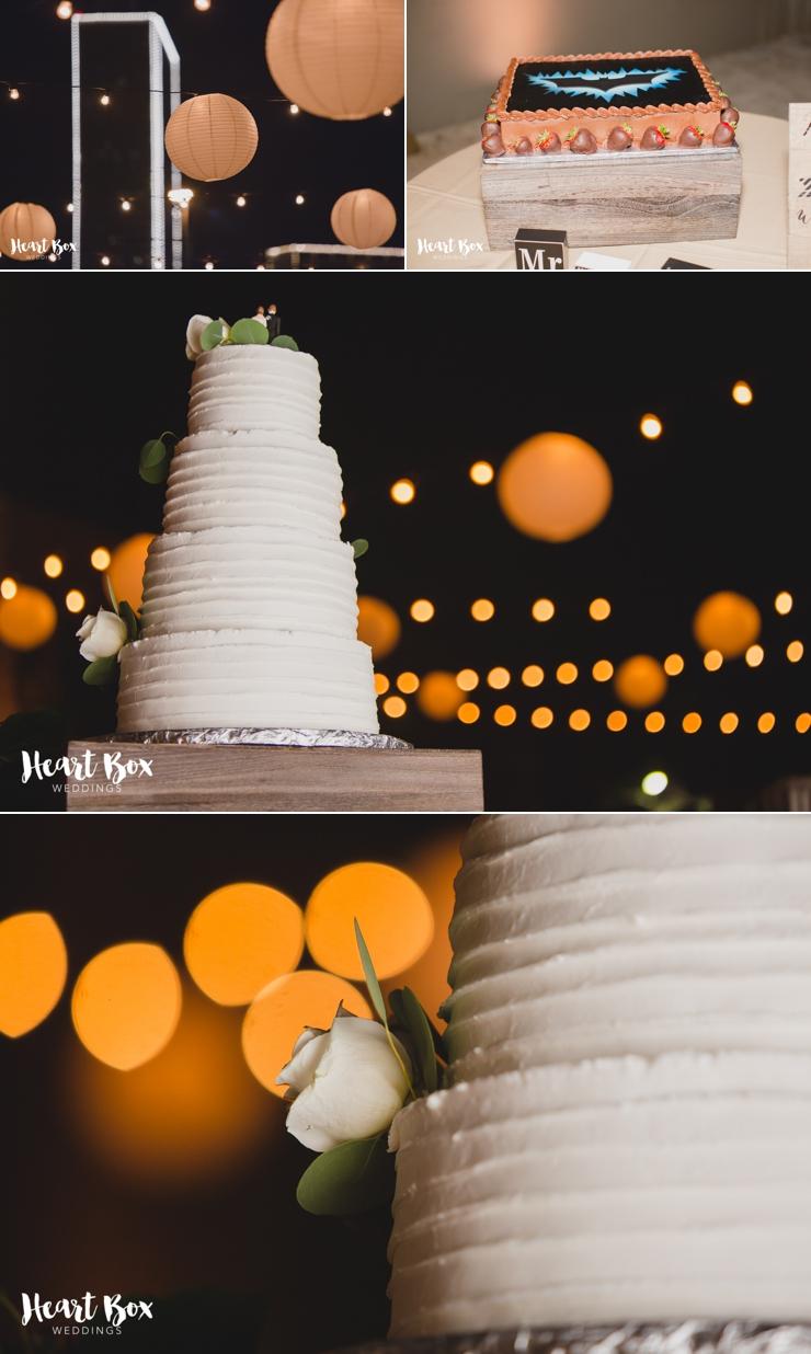 Hanson Wedding 10.jpg