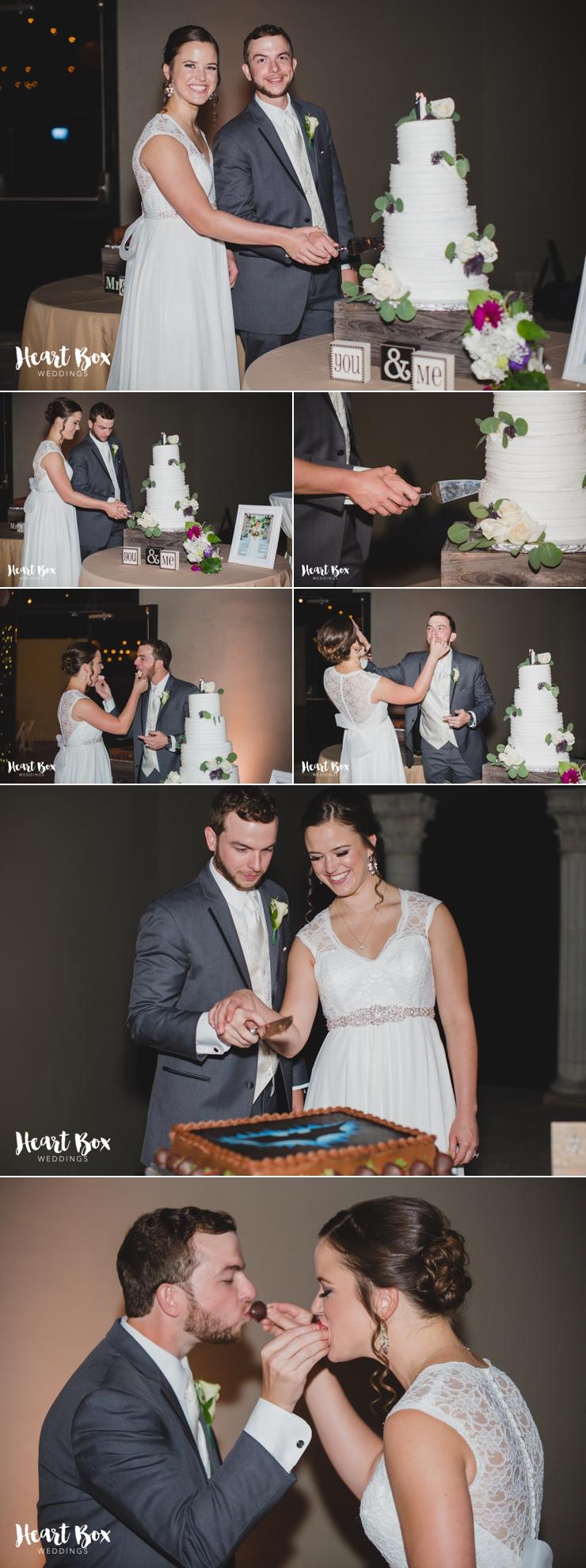 Hanson Wedding 12.jpg