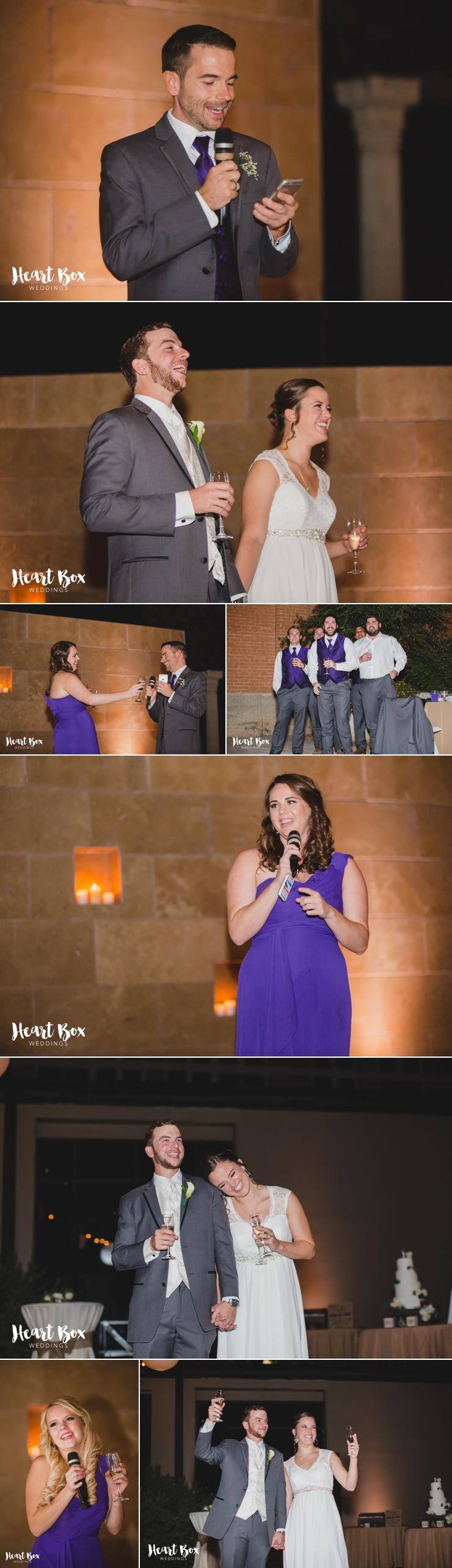 Hanson Wedding 11.jpg