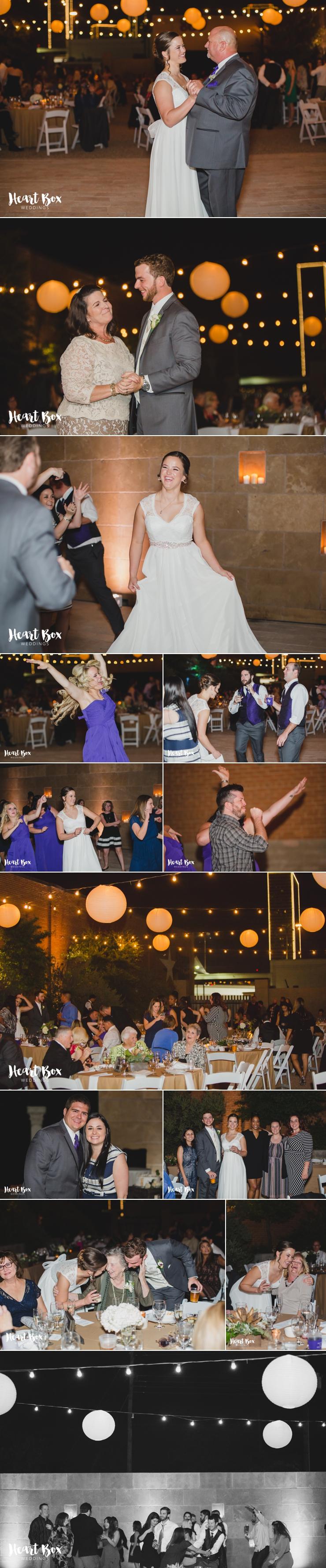 Hanson Wedding 13.jpg