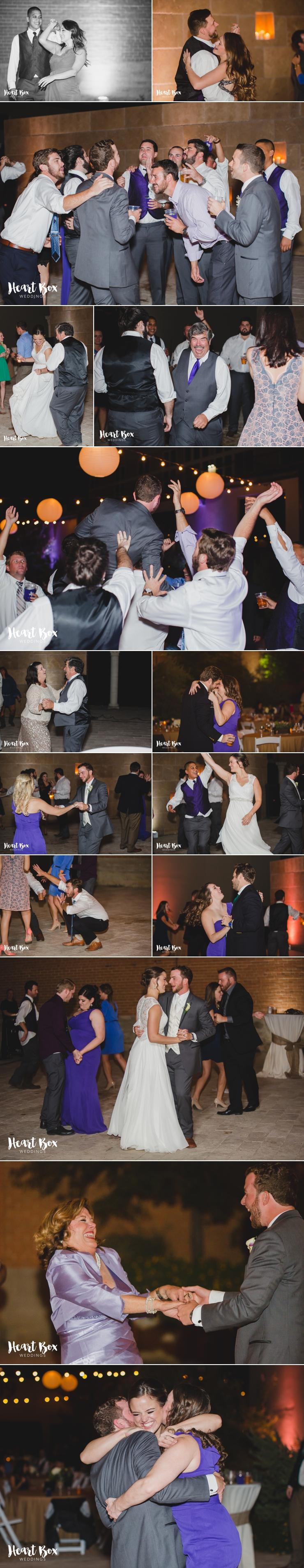 Hanson Wedding 14.jpg