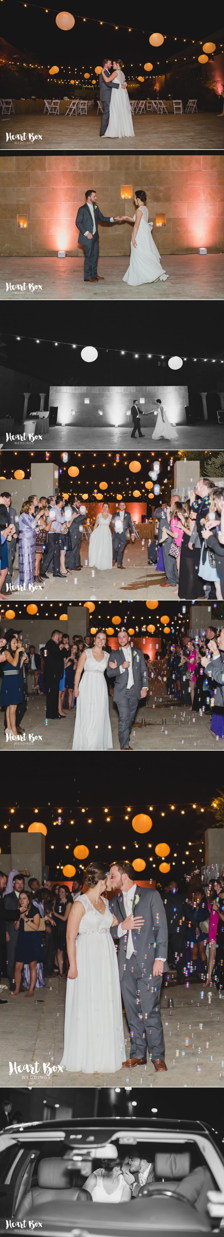 Hanson Wedding 15.jpg