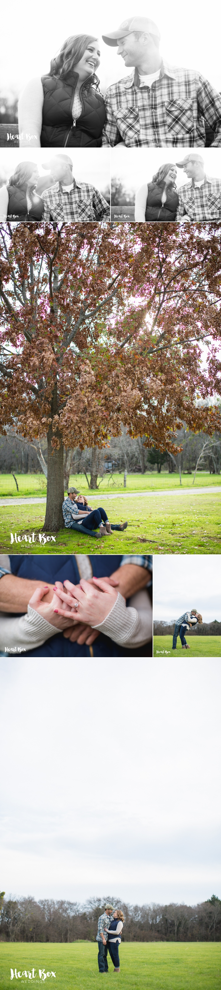 Misti & Jobey Engagement Blog  2.jpg