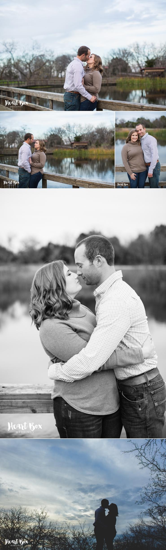 Misti & Jobey Engagement Blog  4.jpg