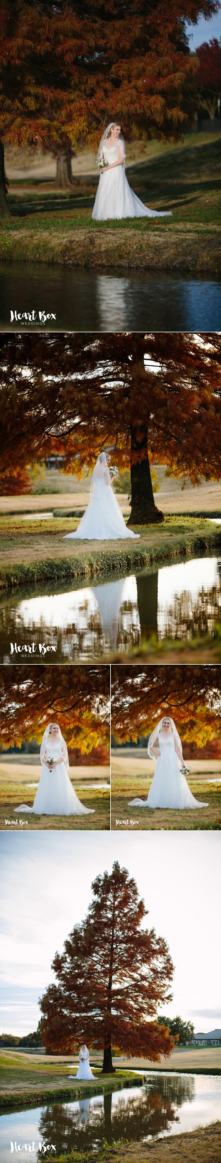 Elizabeth Bridal Blog Collages 2.jpg
