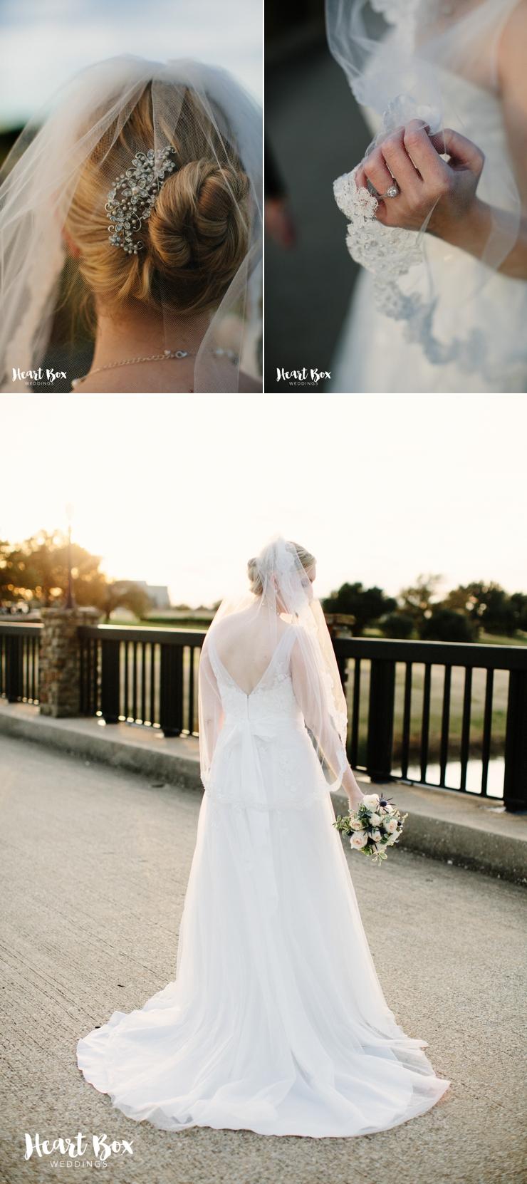 Elizabeth Bridal Blog Collages 4.jpg