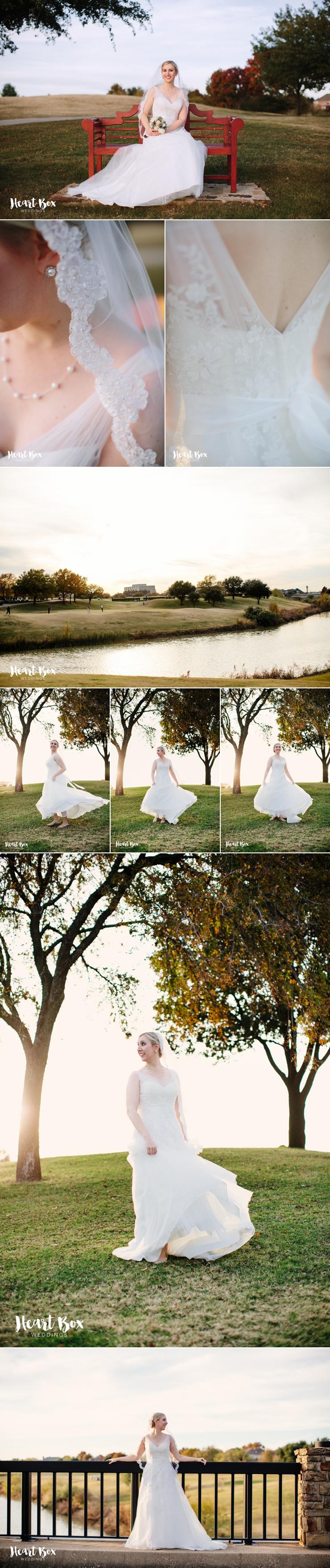 Elizabeth Bridal Blog Collages 3.jpg